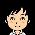 はじめに。おすすめ格安SIM比較サイト「ヒシム」のコンセプト