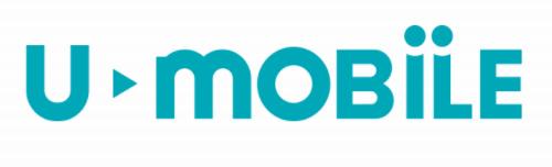 U-mobile(ユーモバイル)