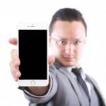 格安SIMのmineo/マイネオはdocomoとauのiPhoneが使える?使えない?