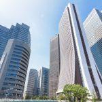 格安SIM、mineo/マイネオのdocomo、auプランの東京での通信速度は?