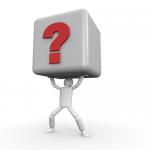 mineoの音声通話プランとデータ通信プランの最安プランは?