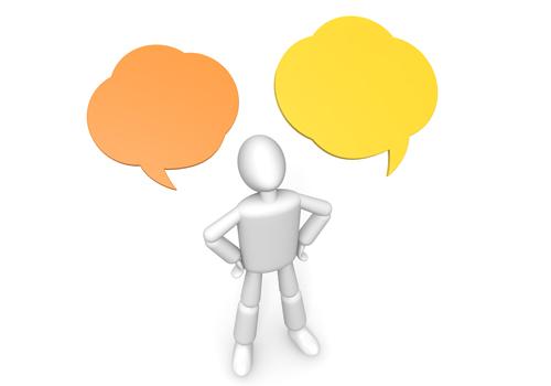 格安SIM、mineo/マイネオのdocomo、auプランの速度などの口コミや評判