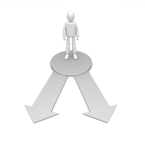 mineo(マイネオ)の契約変更と事務手数料について