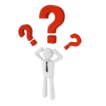 mineo/マイネオの月額基本料金は?割引や日割り、無料、比較について