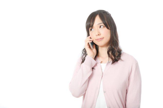 mineo/マイネオの音声通話と10分かけ放題プラン、通話定額30/60の料金