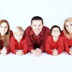 mineo/マイネオの家族割の申し込み方法は?