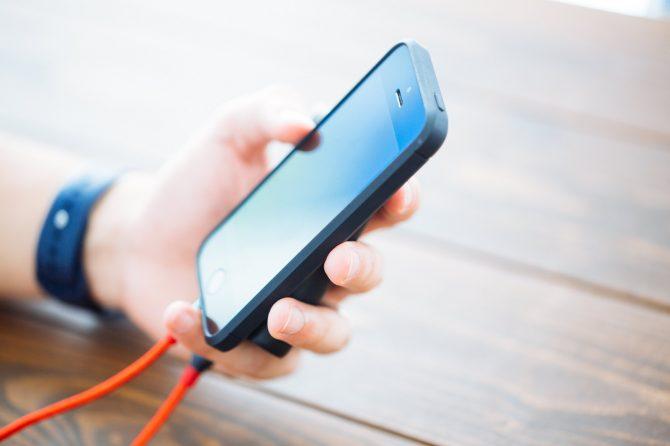 mineo(マイネオ)と契約して携帯・スマホ代をお得に節約しよう!