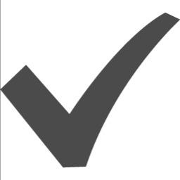 mineo(マイネオ)への申し込み方法・流れ・手続きを簡単解説!