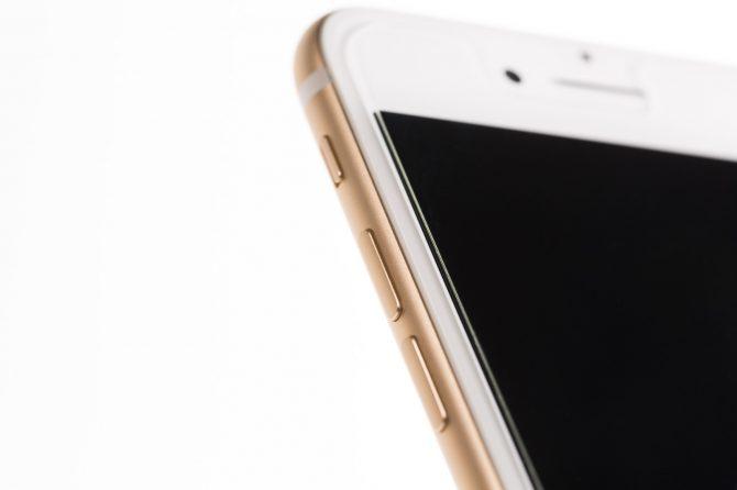 mineo/マイネオでiPhoneを実際に使っている人達の口コミや評判