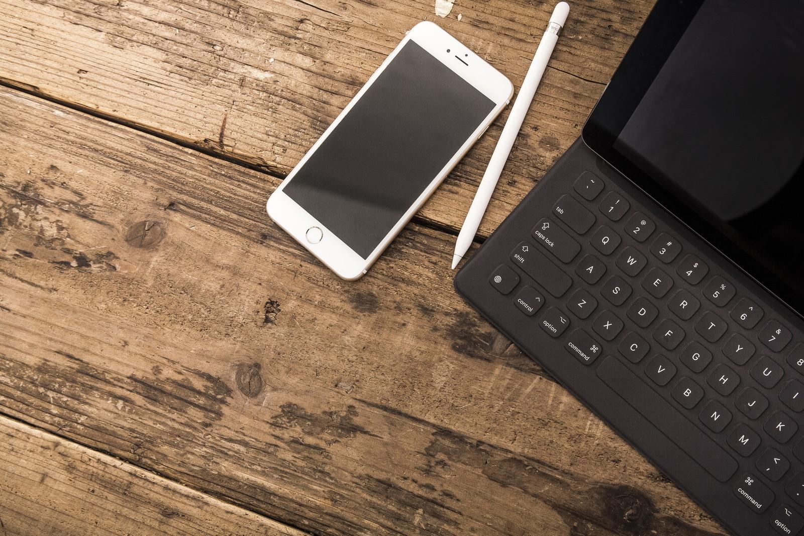 mineo/マイネオのdocomo/auプランはiPhoneでテザリングできない?