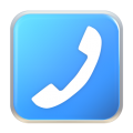 mineo/マイネオの電話番号はそのまま?変更や新規、通知、確認は?