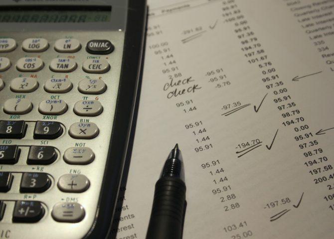 mineo/マイネオの通話料金を確認!着信や半額に安く節約する方法は?
