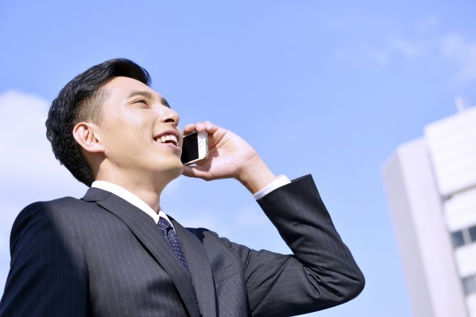 mineo/マイネオの10分かけ放題プランの料金や音質、アプリ、番号通知